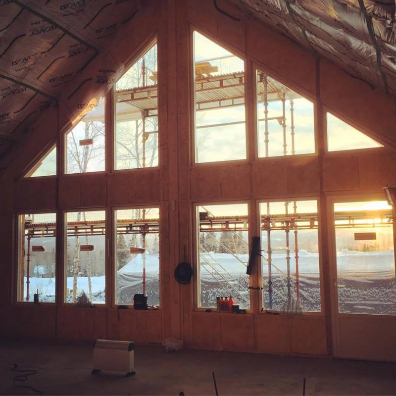 stuganfönster1